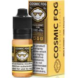 Milk and Honey E-Liquid by Cosmic Fog (10ml)